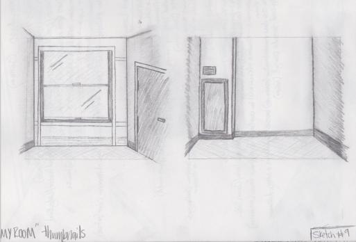 JoanneC_Room thumbnails