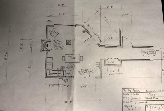 JoanneC_Groundplan_Drafting