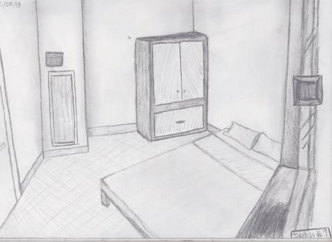 JoanneC_Room